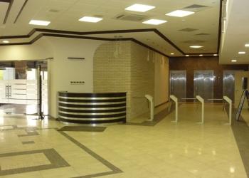 Помещение 38м2 в БЦ Красногорск-Плаза 1-й этаж