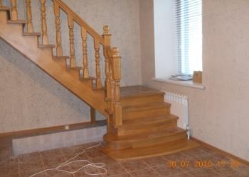РЕСТАВРАЦИЯ, изготовление деревянных дверей, окон, лестниц