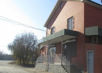 Продам участок 3 сотки в Краснодаре (в городе) с садом за микрохирургией глаза М