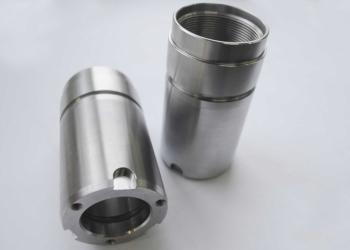 Быстро изготовим изделия из металла по чертежу или образцу