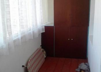 3-к квартира, 62 м2, 3/5 эт.