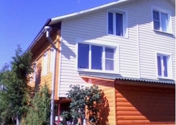 Лродам  дом 100 м2