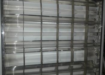 Модульный потолочный светильник