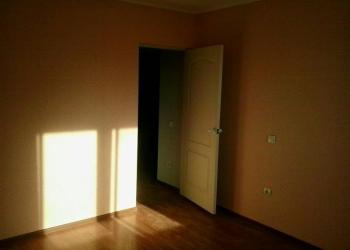 3-к квартира, 75 м2, 1/9 эт.