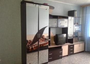 Стенка  зеркальная 3600х2200х500