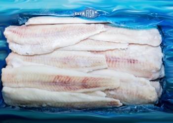 366a287edaa3 Рыба, морепродукты Крым
