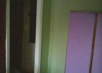 1-к квартира, 36 м2, 3/5 эт.