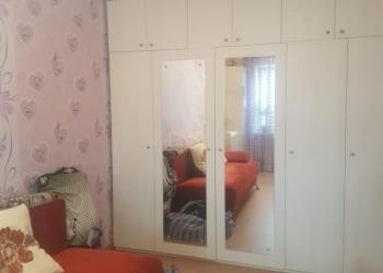 Продам двухкомнатную квартиру, ул. Королёва, 4