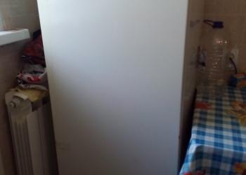 Холодильник Чинар б/у с новым мотором