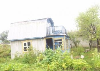 Продам землю снт Светофор 2(собственность)