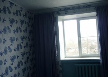 Комната в 1-к 14 м2, 4/4 эт.
