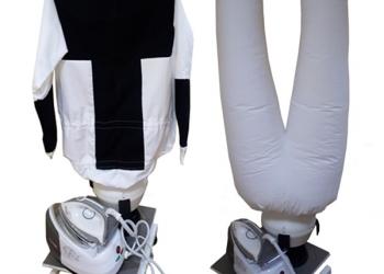 Гладильный манекен Eolo SA-04 RP