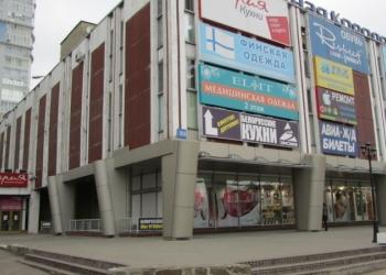 В Торговом Центре по адресу пр-т Вернадского, 105 сдается торговое помещение
