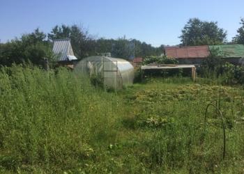 Продается отличная дача в г. Зеленодольск, (с/о Гари-Дальние).