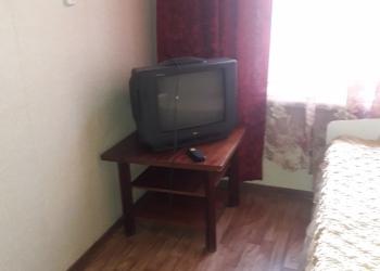 Комната в 5-к 12 м2, 2/2 эт.