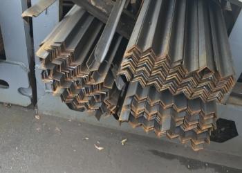 арматура и металопрокат