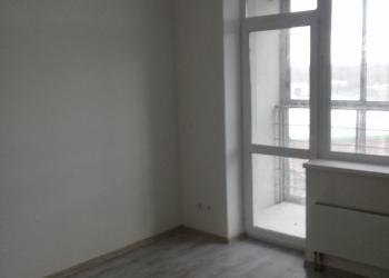 Сдача квартиры
