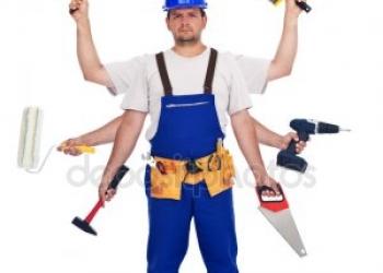 Помощь по ремонту.