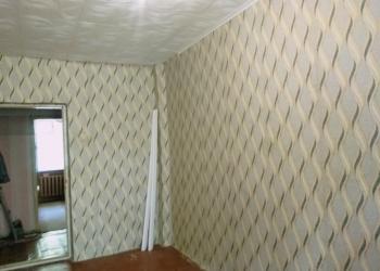 Комната в 3-к 11 м2, 2/2 эт.