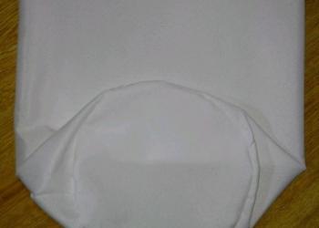 Фильтр - мешок для виноделия/молочной продукции