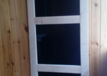 Двери от Ульяновского производителя