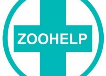 Ветеринарный сервис Zoohelp