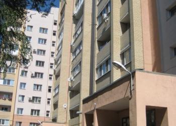 1-к квартира, 46 м2, 3/10 эт. Дом сдан в 2011г. Сплит-система, утепленная лоджия