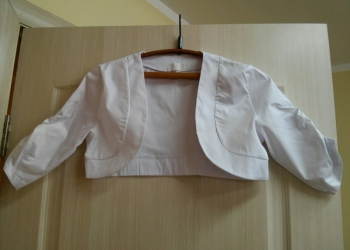 Красивые стильные блузки и не только)