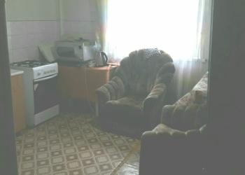 Комната в 3-к 12 м2, 9/10 эт.