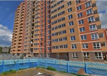 2-к квартира, 78 м2, метро Новокосино