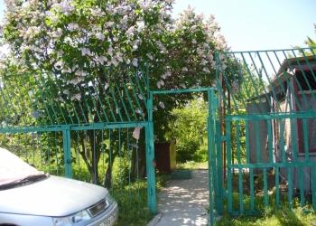 Продается дача-сад