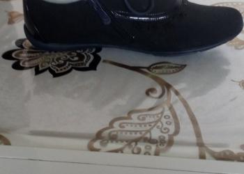 Обувь для девочек 36 р.