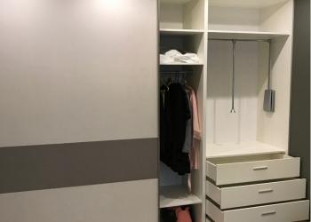 Производство уюта и удобства через мебель