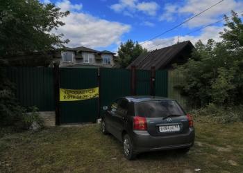 Продам Дом 165 м2  г. Касли Челябинская область
