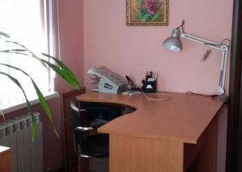 Субаренда офисного места.