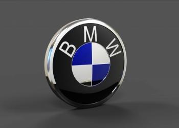 Включился транспортный режим на БМВ (BMW)? Исправим
