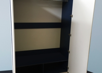 Супер шкаф трансформер