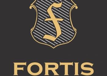 Адвокатское бюро «FORTIS»