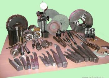 куплю  металлорежущий , мерительный  инструмент  и станочную оснастку с хранения