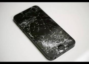 Ремонт iPhone,Выезд мастера и диагностика бесплатно
