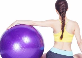 Спортивные товары для фитнеса и йоги недорого