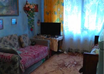 Комната в 3-к 16.5 кв.м, 2/2 эт.