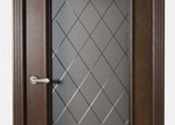 Межкомнатные деревянные двери. У нас акция 10% скидка!