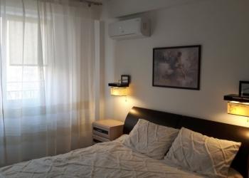 Квартира в Сочи район Адлер
