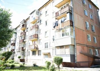 Продам двухкомнатную квартиру, ул. Калараша, 23