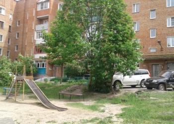 3-к квартира  на ул.Посконкина 10 а в Котовске