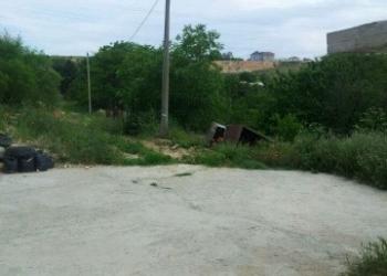 Срочно продам участок 4.5 соток Фиолент Севастополь