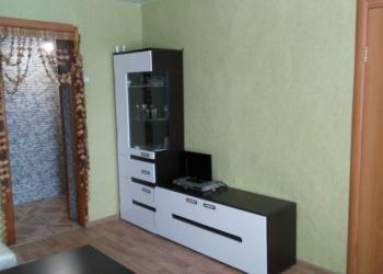 Продам квартиру в Черепаново
