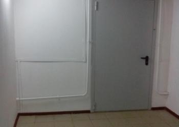Сдам офис 10 м. в цоколе за 2700 Собственник. Краснодар, ул. Кружевная, Гидрост
