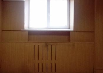Офисное помещение в Краснооктябрьском районе